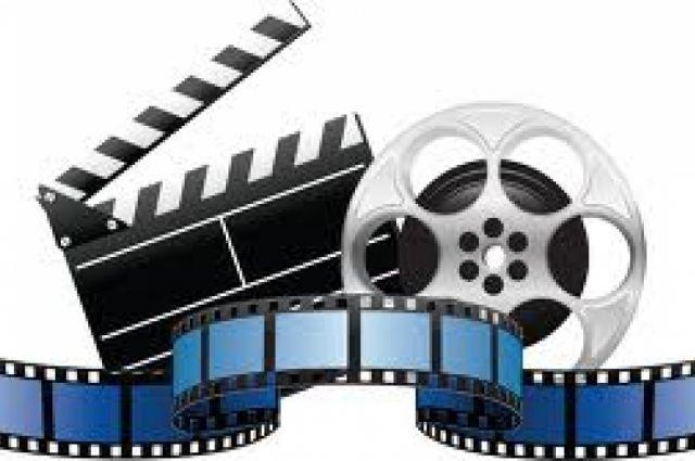 Киномероприятие приглашают посетить 29 января.