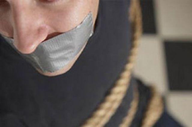 НаСтаврополье группу лиц будут судить запохищение человека