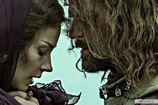 Психолог изСаратова написала объявление на кинорежиссера фильма «Викинг»