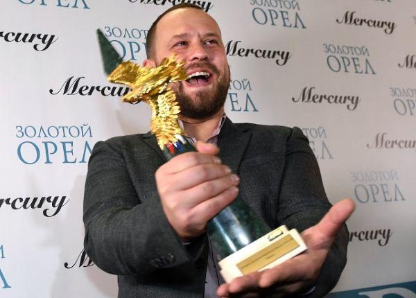 Лучшим короткометражным фильмом 2016 года стал фильм «Мама» режиссёра Кирилла Плетнёва.
