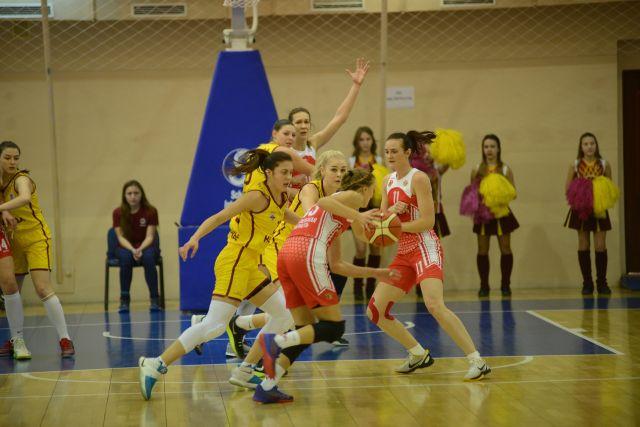 30 и 31 января в СЦ «Юность» сурский клуб будет принимать своего главного соперника - «Надежду-2» из Оренбургской области.