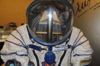 Победители проекта совершат виртуальный полет в космос.