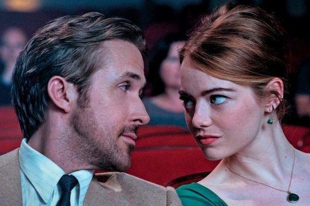 «Ла-Ла Ленд» лучший фильм года— Гильдия продюсеров США
