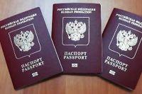На месте был обнаружен паспорт, принадлежащий 27- летней девушке.