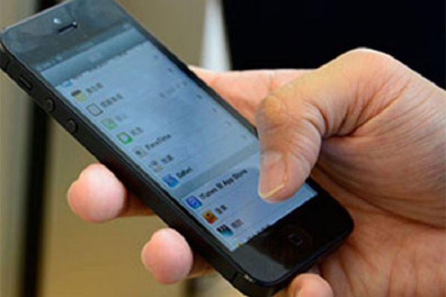 ФАС возбудила дело против «Мегафона» из-за тарифов намеждународный роуминг