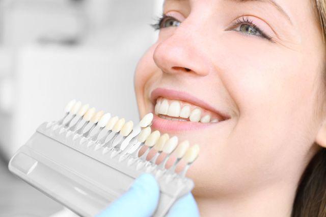 Отбеливающий карандаш для зубов dazzling white купить