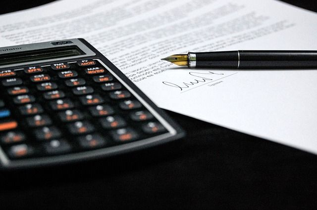 Малый и средний бизнес поддерживаю в НСО.