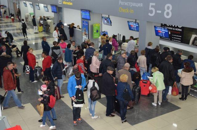 Семья изКрасноярска отсудила утурфирмы 30 тыс. руб. затесный номер