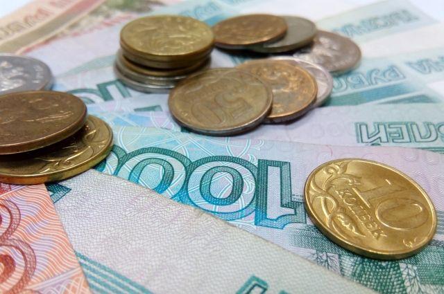 Хроника выплат: шахтёрам Ростовской области перечислено 118 млн руб.