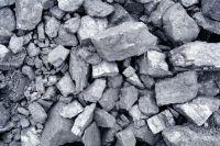 Участок одной из кузбасских шахт признан взрывоопасным.