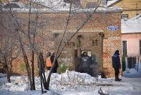 Губернатор отметил слаженную работу правительства Пензенской области, администрации города Пензы, представителей Группы «Т Плюс», всех теплоснабжающих организаций, которые оказали поддержку в нештатной ситуации.
