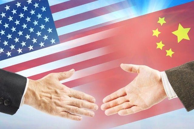 Сближение или холодная война? Что ожидает американо-китайские отношения