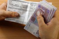 Долг Киева за тепло превысил 3,8 млрд гривен