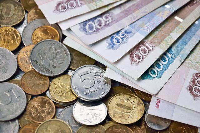 Операция «девальвация». Зачем Минфин предлагает ослабить рубль