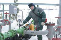 Компания планирует к 2020 году добывать 30 млн тонн нефти.