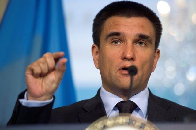 Украина дополнит иск противРФ фактами обстрелов Авдеевки