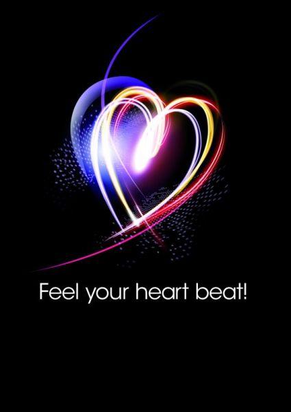 Темой 2011 года стали разноцветные лучи, а эмблемой — сердце из лучей. Девиз конкурса: «Почувствуй биение своего сердца!» (Feel Your Heart Beat!)