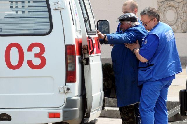 Ломоносова детская больница приемное отделение