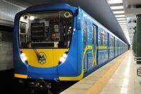 Стоимость проезда в столичном метрополитене остается прежней