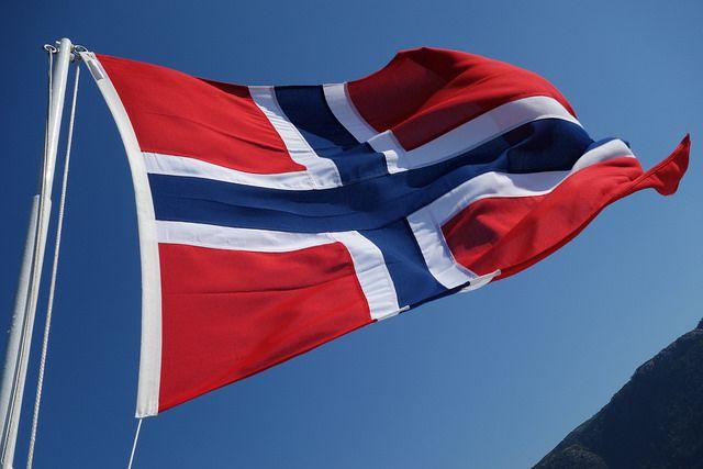 Косачёв: норвежцы сами включили вделегацию попавших под ограничения парламентариев