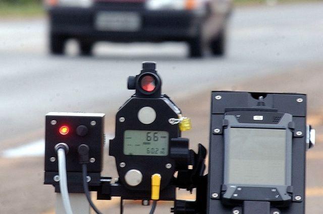 Водителей призывают быть внимательнее на дорогах.