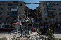 Хуг договорился 2 февраля работать вместе с представителями СЦКК в районе Донецкой фильтровальной станции, чтобы ремонтники могли приступить к ее восстановлению