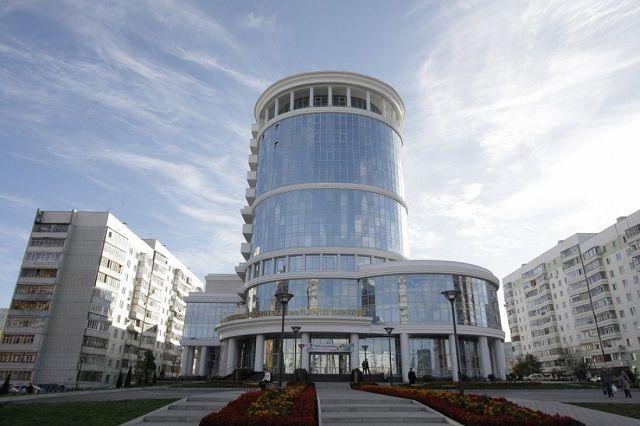 Торжества начнутся с открытия арт-объекта и фотозоны, посвященных Году экологии в России.