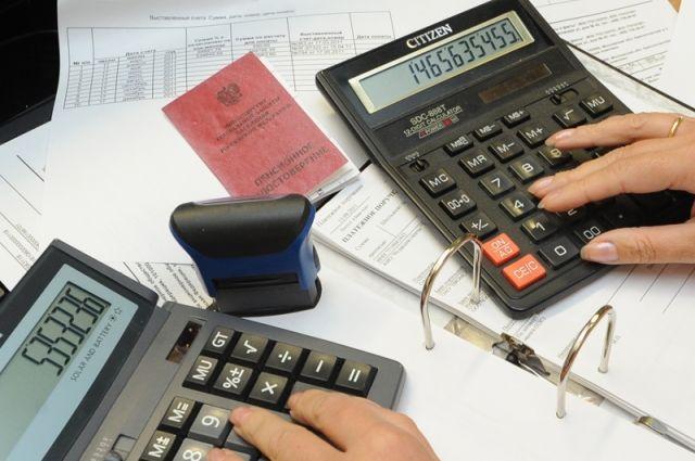 С 1 февраля увеличились федеральные пособия и компенсации.