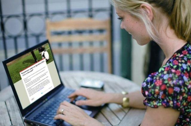 ФАС возбудила новое дело против Lenovo иHewlett-Packard