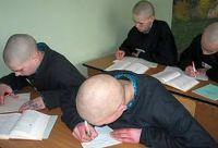 Кузбасс входит в пятерку регионов по подростковой преступности.