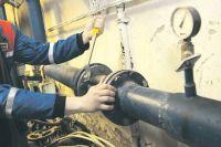 26 млн рублей распределят между ресурсоснабжающими предприятиями.