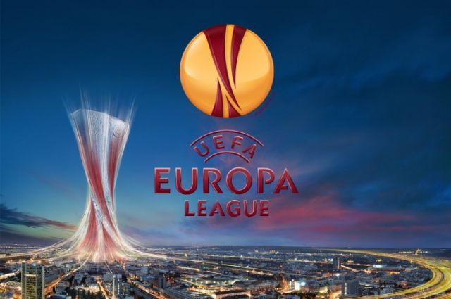 «Ростов» объявил для участия вЛиге Европы 22 футболистов