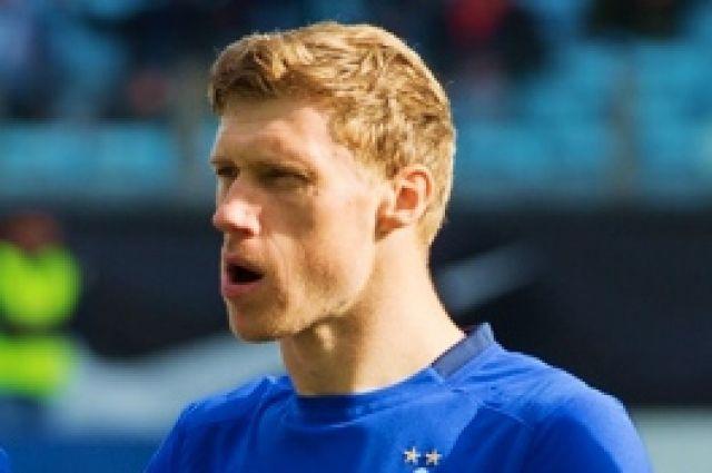ФК «Динамо» из-за долга запретили регистрировать новых игроков