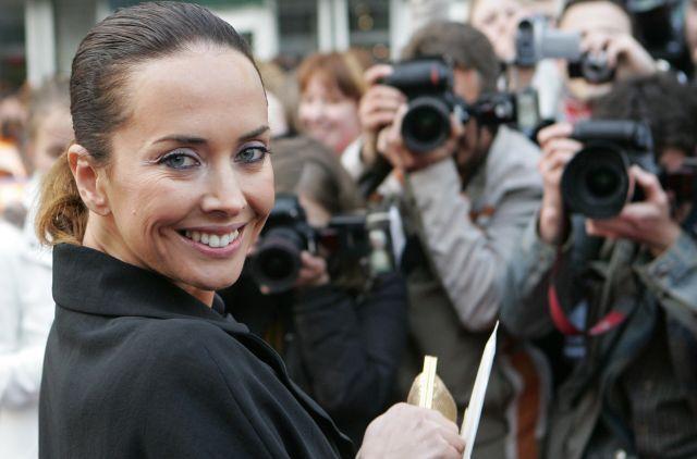 Судьбу собранных для Жанны Фриске денег решит суд в Москве