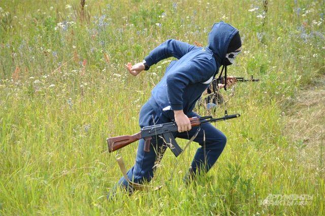 НаКубани пресекли 50 террористических иэкстремистских правонарушений