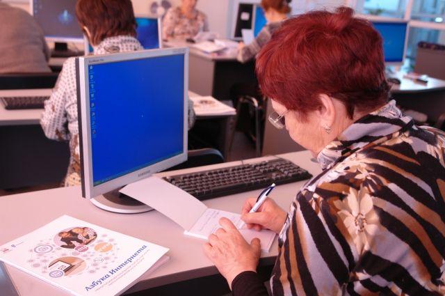 Роспотребнадзор проведет «горячую линию» по задачам защиты прав покупателей