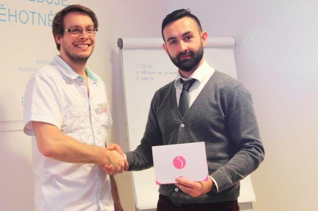 ВХМАО пройдет конкурс «Молодой предприниматель Югры»