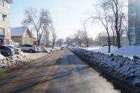 В Оренбурге разыскиваются очевидцы ДТП с 14-летним подростком
