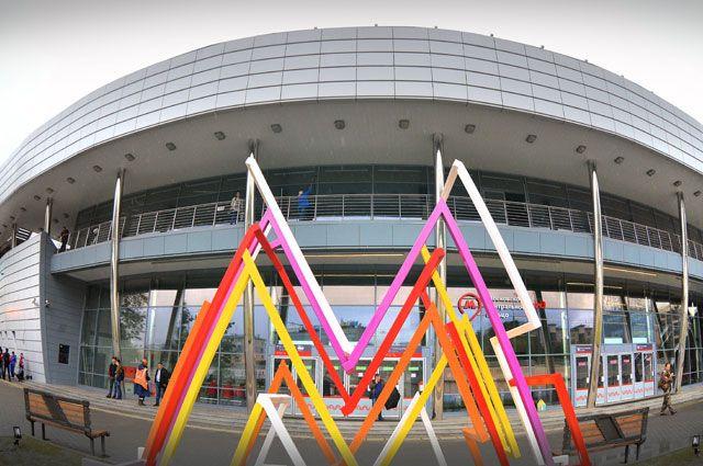В столице утвердили строительство 6-ти новых станций метро