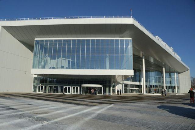 Нижний Новгород: 7февраля возобновятся полеты Ижевск