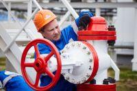 Уже 45 лет сотрудники управления выполняют стратегическую задачу: надёжно транспортируют нефть на запад и восток.