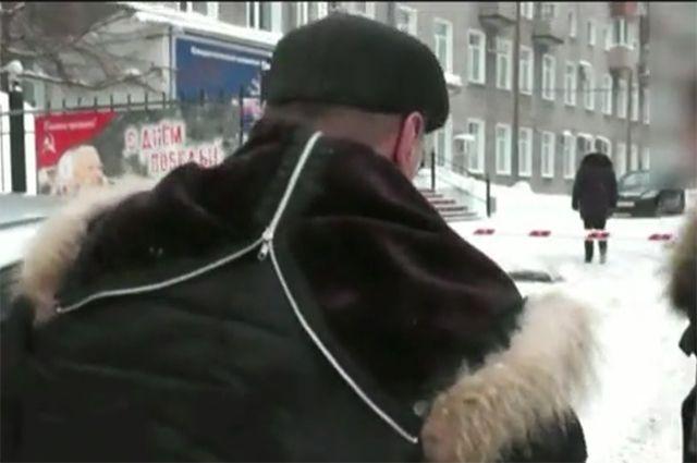 Экс-директора «Вятавтодор» подозревают вкоммерческом подкупе