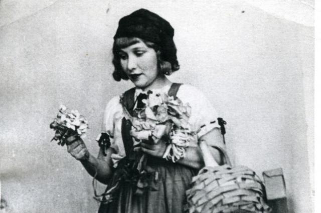 Причина смерти, автобиография старейшей исполнительницы РФ — скончалась Зоя Булгакова