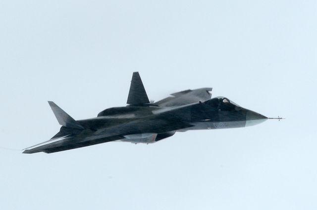 Вооружение будущего. О чём молчат создатели инновационного оружия?