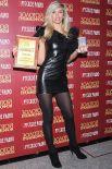 В 2010 году Вера получила национальную премию «Золотой граммофон» за песню, которая взорвала все чарты того года. Песня называлась «Любовь спасет мир»