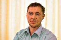 Сергей Подольский: «Жизнь преподнесла мне самый лучший подарок - маму и папу».