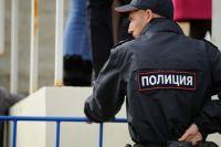 Под подозрение полицейских попал 44-летний житель Сухобузимского района.