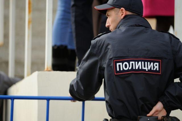 ВЕнисейском районе арестовали подозреваемого впрошлогоднем убийстве