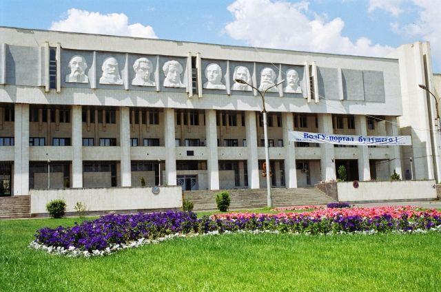 НГУ стал лучшим вузом Российской Федерации поцитируемости вweb-сети интернет