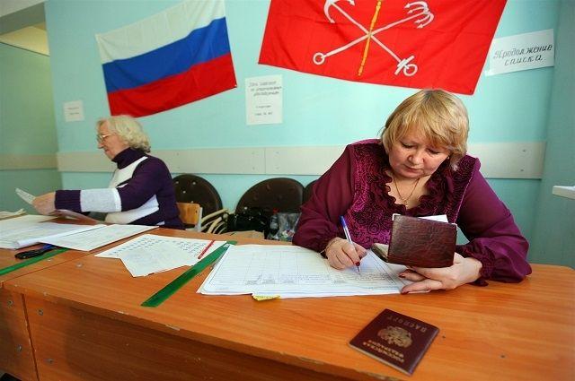 Все иностранные граждане с регистрации  в доме подсудимого снялись в добровольном порядке.